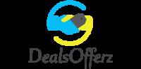 Deals Offerz