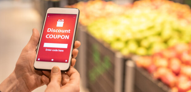 dealsofferz-Free Grocery Coupons